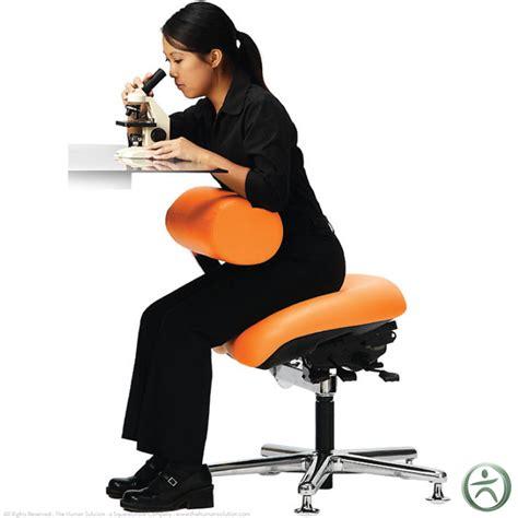 best desk chair for good posture desk chair posture support ofm 119 vam 60 vinyl posture