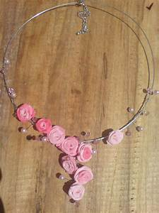 mes creations de bijoux mariage With création bijoux mariage