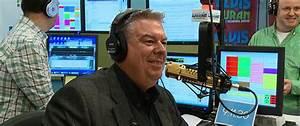 Elvis Duran, The Man Behind the Voice: Top 40 Radio Host ...