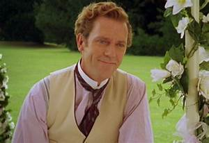 Hugh Laurie-The Young Visiters - 2003 (movie) - Hugh ...