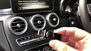 Navi Update Mercedes : update map comand online voice command youtube ~ Jslefanu.com Haus und Dekorationen