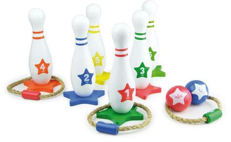 Jeu De Bowling Pour Enfant  Guide Du Jouet Pour Enfant