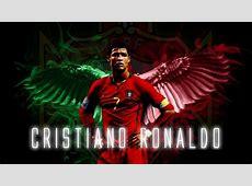 Portugal national football team logo logo share Chainimage