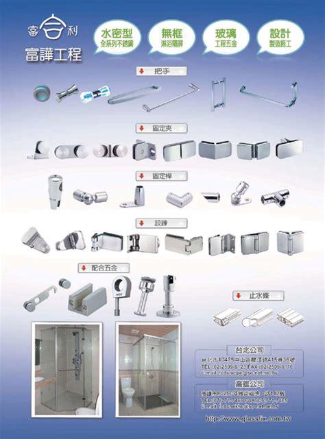 eggshell kitchen cabinets 1294970637mg29929b jpg 3535