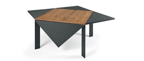 table ronde de cuisine table carree avec rallonge table de cuisine design