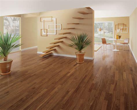 ebonized wood floors real wood kitchen table brazilian ebony hardwood flooring brazilian chestnut hardwood floors