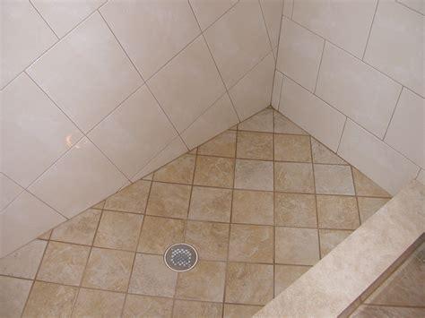 bathroom tiling ideas 30 great ideas for marble bathroom floor tiles olympus