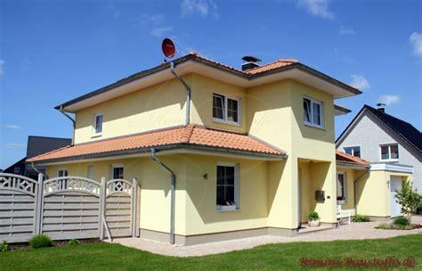 Haus Rotes Dach by Welche Hausfarbe Zu Rotem Dach Welche Farbe F R Fassade