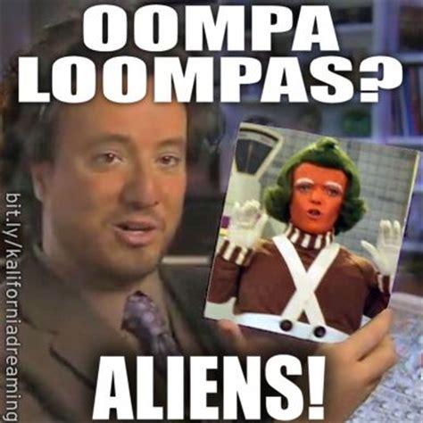 Stoned Alien Meme - best 25 aliens meme ideas on pinterest aliens guy aliens guy meme and ancient aliens meme