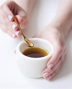 Recette Masque Cheveux Secs : recette de masque maison pour cheveux secs et fins bain d 39 huile ohmyskin ~ Nature-et-papiers.com Idées de Décoration