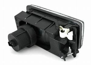 Bmw E36 Nebelscheinwerfer : nebelscheinwerfer f r bmw e36 in klarglas chrom ad tuning ~ Kayakingforconservation.com Haus und Dekorationen