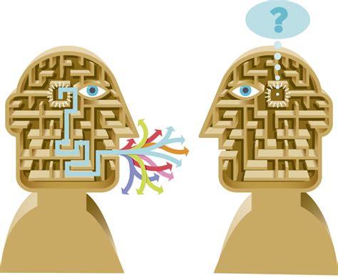 My Forgotten Language | DiscoverMagazine.com