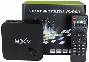 Günstige Smart Tv : test chiptrip mxv s805 smart tv box amlogic android mxv s805 smart tv smart tv boxen ~ Orissabook.com Haus und Dekorationen