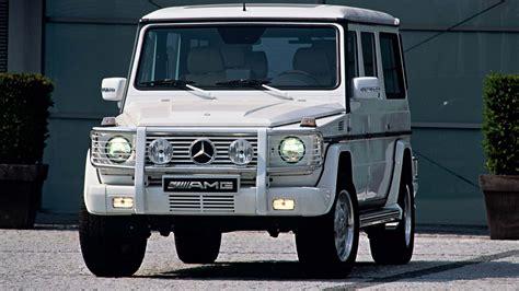 Mercedes BenzCar : Mercedes Benz Cars Hd Wallpapers