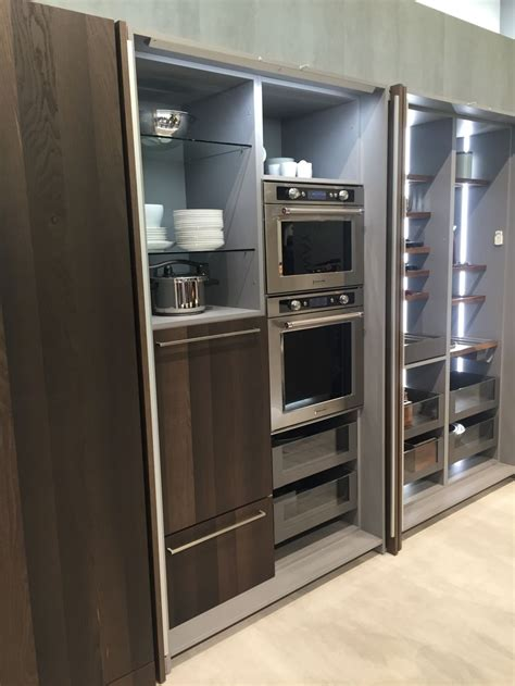 Pocket Door Kitchen Cabinets by Kitchen Pocket Doors A Must For Small And Stylish Homes