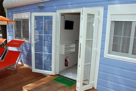 Luxus Wohncontainer Preise by Luxus Wohncontainer Kaufen Wohncontainer Hochwertige