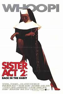 Sister Act 2: Back in the Habit - Disney Wiki