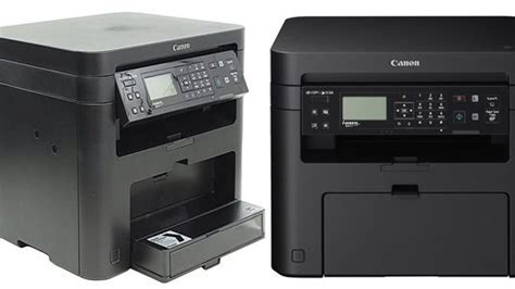 Besides good quality brands, you'll also find plenty of discounts when you shop for canon mf3010 during big sales. Canon Archives - Page 2 of 5 - Drivers Dowloads