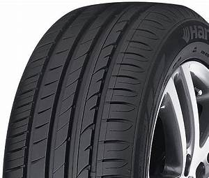 Pneu Hankook Avis 2017 : hankook ventus prime 2 test de pneus d 39 t ~ New.letsfixerimages.club Revue des Voitures