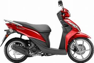 Scooter Honda Vision 110 Occasion : honda nsc 50 vision 50 honda nsc50 scooter moto motorcycle motos lignon ~ New.letsfixerimages.club Revue des Voitures