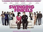 Swinging with the Finkels - Wikipedia