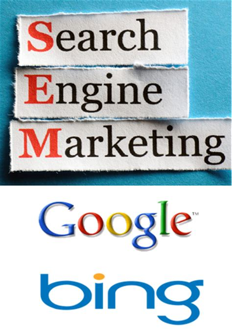 Search Engine Marketing Services - sem search engine marketing services islamabad sem