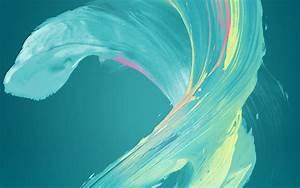 vu44-paint-blue-art-xperia-pattern-wallpaper
