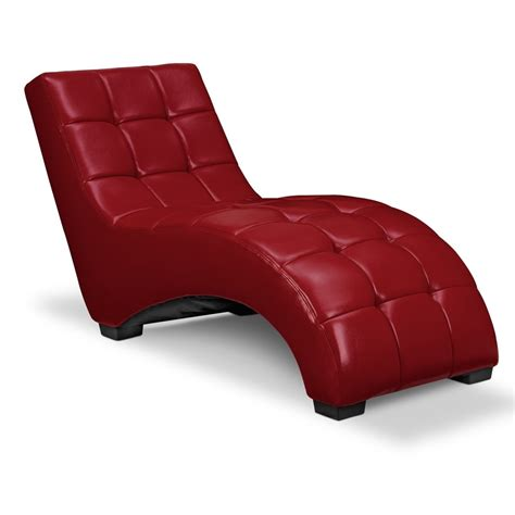 leather chaise lounge chair modern leather chaise lounge gallery of purple chaise