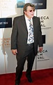 Christopher Young - Wikipedia