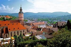 Baden Baden De : baden baden germany travel tips trythis ~ Watch28wear.com Haus und Dekorationen