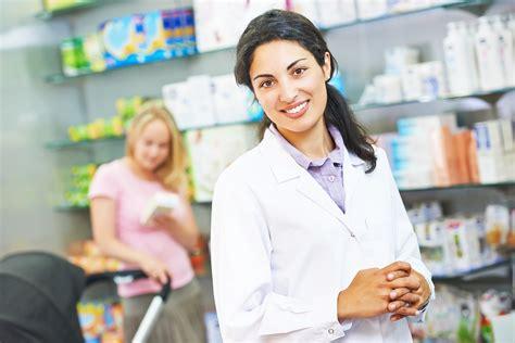 pharmacy loans medtrust capital group financing