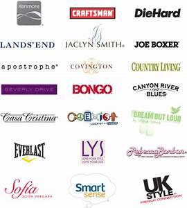 Shop Logos And Names | Joy Studio Design Gallery - Best Design