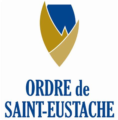 leila chalfoun du festivalop 201 ra re 199 oit l ordre de eustache festivalop 233 ra de st eustache