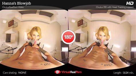 Porn Relishes Reality Vr Sex Movies