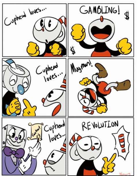 Cuphead Memes - 45 best cuphead memes images on pinterest videogames video games and demons