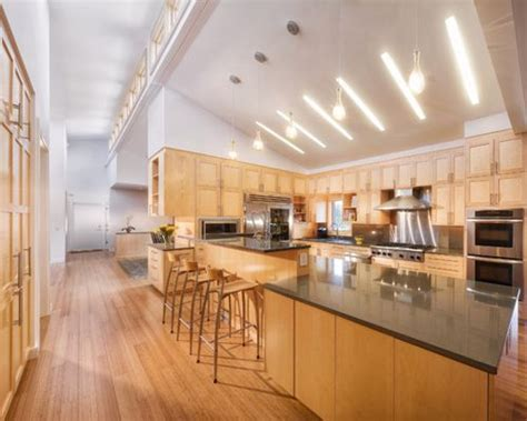 vaulted ceiling kitchen lighting vaulted ceiling lighting houzz 6753