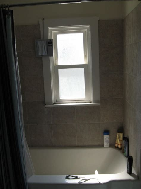 window  bathroom shower mold building construction