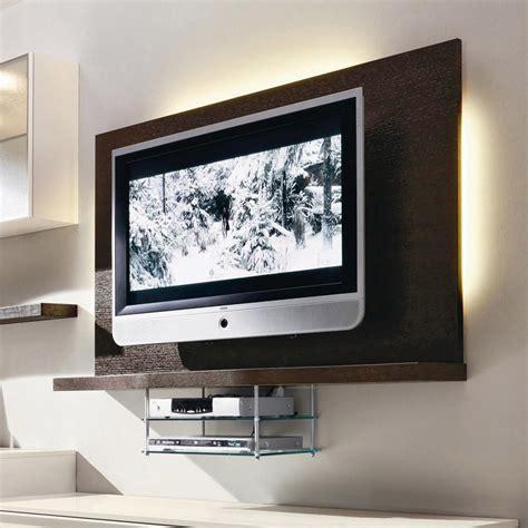 compagnia napoletana di illuminazione e scaldamento col gas s p a illuminazione dietro tv happycinzia