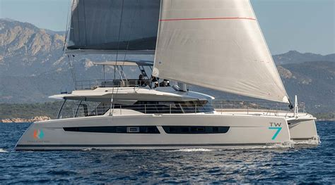tradewinds yacht ownership program