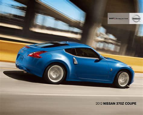 370z #nissan #370z #sportscar #cars #auto #speed #coupe # ...