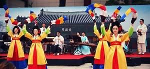 Hanyang Summer