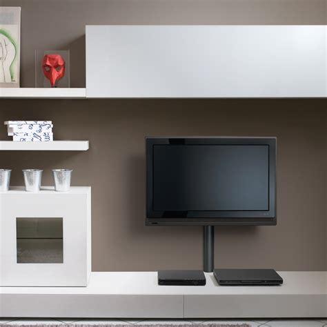 hauteur des prises dans une cuisine hauteur prise tv murale 28 images meuble hauteur