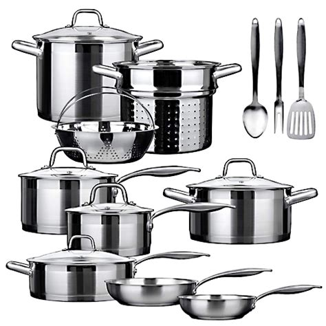 gas cookware stoves ssib duxtop buying guide