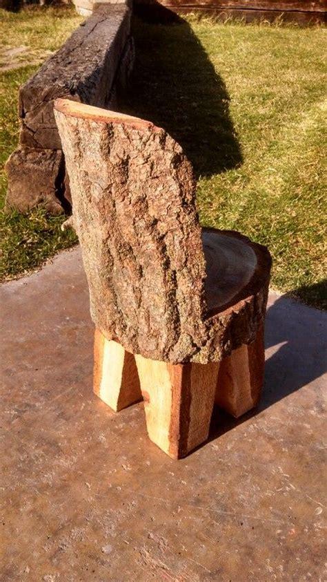 log furniture images  pinterest rustic