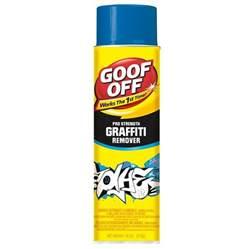 Indoor Spray Paint