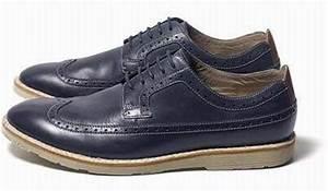 Nettoyer Puma Suede : chaussures clarks a tours ~ Melissatoandfro.com Idées de Décoration