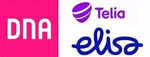 Etusivu - Elisa - Verkkokauppa