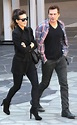 Did Kate Beckinsale Predict the End of Her Marriage to Len ...