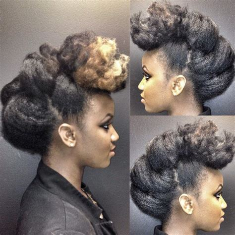 learn hair styles 1000 images about hair braid styles on 4669