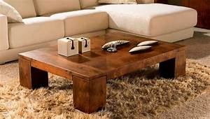 Modern, Furniture, New, Contemporary, Coffee, Tables, Designs, 2014, Ideas